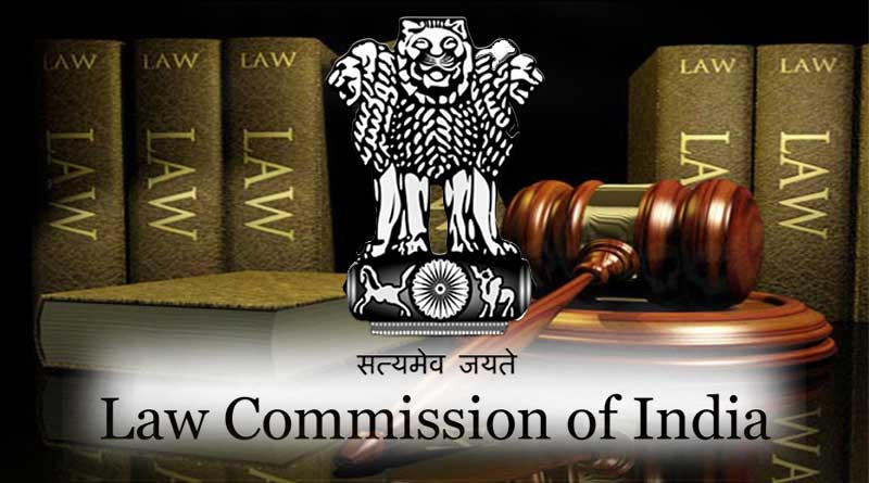 Law Commission Of India